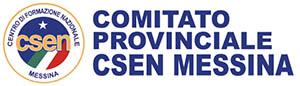 CSEN Messina